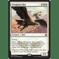Wingmate Roc Thumb Nail