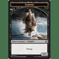 Vampire (Token) Thumb Nail