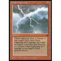 Chain Lightning Thumb Nail
