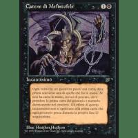 Chains of Mephistopheles (Italian) Thumb Nail