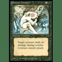 Demonic Torment Thumb Nail