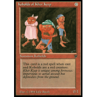 Kobolds of Kher Keep Thumb Nail