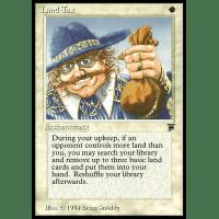 Land Tax Thumb Nail