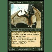 Vampire Bats Thumb Nail