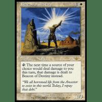 Beacon of Destiny Thumb Nail