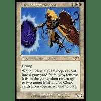 Celestial Gatekeeper Thumb Nail