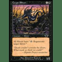 Crypt Sliver Thumb Nail