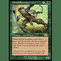 Elvish Soultiller Thumb Nail