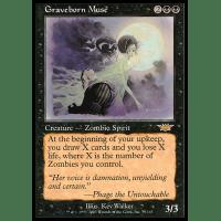 Graveborn Muse Thumb Nail