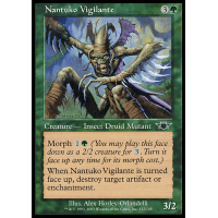 Nantuko Vigilante Thumb Nail