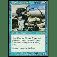 Riptide Mangler Thumb Nail