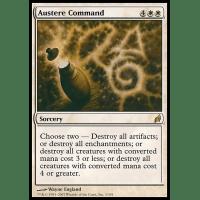 Austere Command Thumb Nail