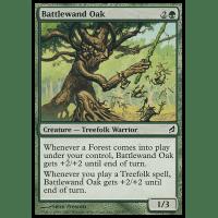 Battlewand Oak Thumb Nail