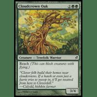 Cloudcrown Oak Thumb Nail