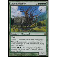 Cloudthresher Thumb Nail