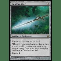 Deathrender Thumb Nail