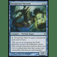 Deeptread Merrow Thumb Nail