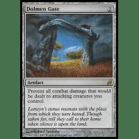 Dolmen Gate Thumb Nail