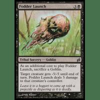Fodder Launch Thumb Nail