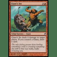 Giant's Ire Thumb Nail