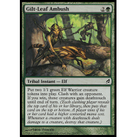 Gilt-Leaf Ambush Thumb Nail