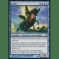 Guile Thumb Nail
