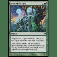 Heal the Scars Thumb Nail