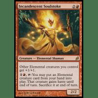 Incandescent Soulstoke Thumb Nail