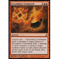 Incendiary Command Thumb Nail
