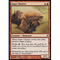 Ingot Chewer Thumb Nail