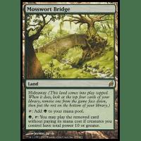 Mosswort Bridge Thumb Nail