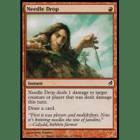 Needle Drop Thumb Nail
