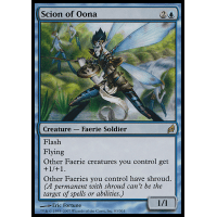 Scion of Oona Thumb Nail