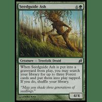 Seedguide Ash Thumb Nail