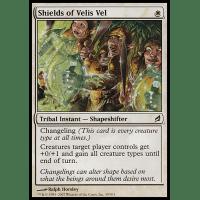 Shields of Velis Vel Thumb Nail
