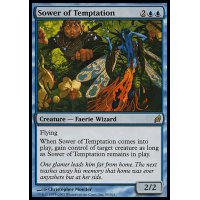 Sower of Temptation Thumb Nail