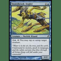 Stonybrook Angler Thumb Nail