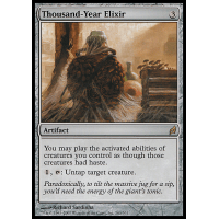 Thousand-Year Elixir Thumb Nail