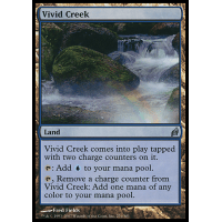Vivid Creek Thumb Nail