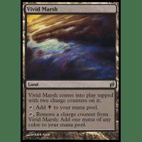 Vivid Marsh Thumb Nail
