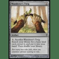 Wanderer's Twig Thumb Nail