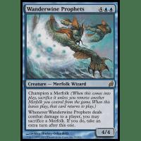 Wanderwine Prophets Thumb Nail