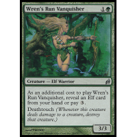 Wren's Run Vanquisher Thumb Nail