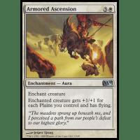 Armored Ascension Thumb Nail
