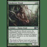 Awakener Druid Thumb Nail