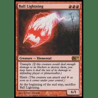 Ball Lightning Thumb Nail