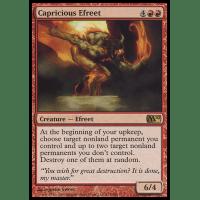 Capricious Efreet Thumb Nail