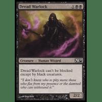 Dread Warlock Thumb Nail