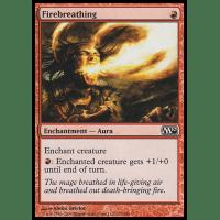 Firebreathing Thumb Nail