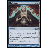 Flashfreeze Thumb Nail